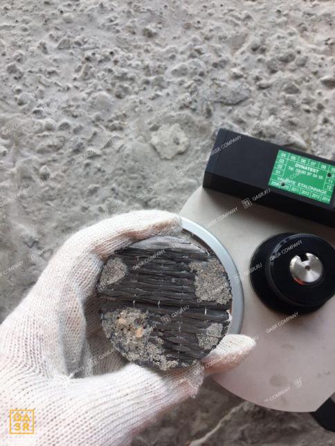 грамотная экспертиза объектов влияет на качество реконструкции
