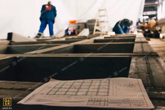 Реконструкция зданий частичное или капитальное изменение их технических параметров и внешнего вида